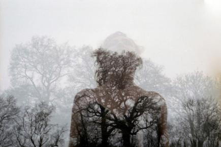 超现实主义摄影欣赏