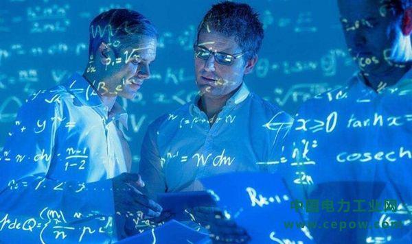 数据科学家需要掌握的10个基本统计技术