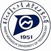 内蒙古工业大学电力学院