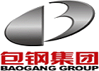 内蒙古包钢钢联股份有限公司动供总厂
