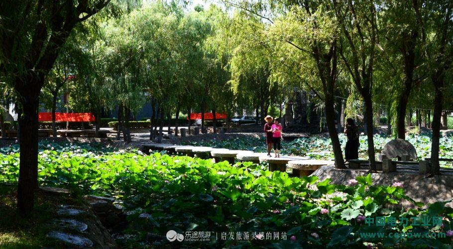 河北省唯一一所明星美术中学