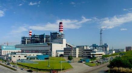 萨拉齐电厂认真做好年底收官工作